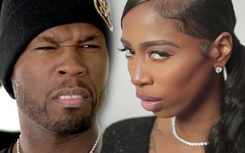 50-Cent-&-Kash-Doll