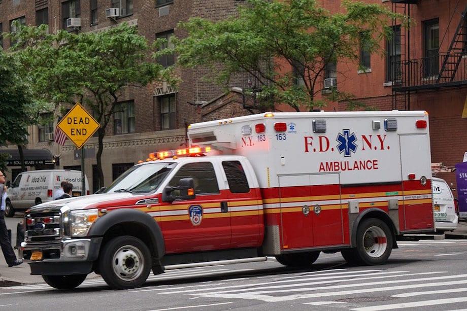 Ambulance-USA-Travel-with-Jane-Travel-Insurance-Health-Reduced-1