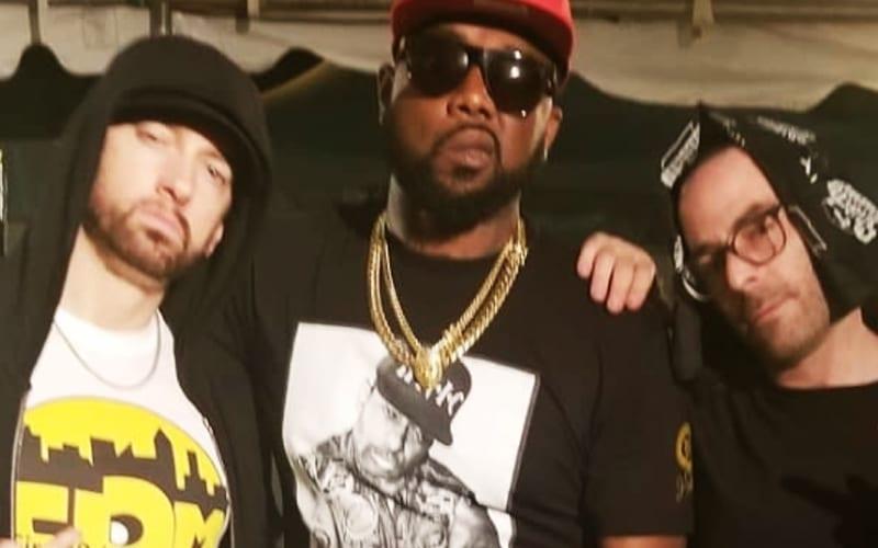 Conway-Fuels-Rumors-on-Eminem-&-Alchemist-Collab