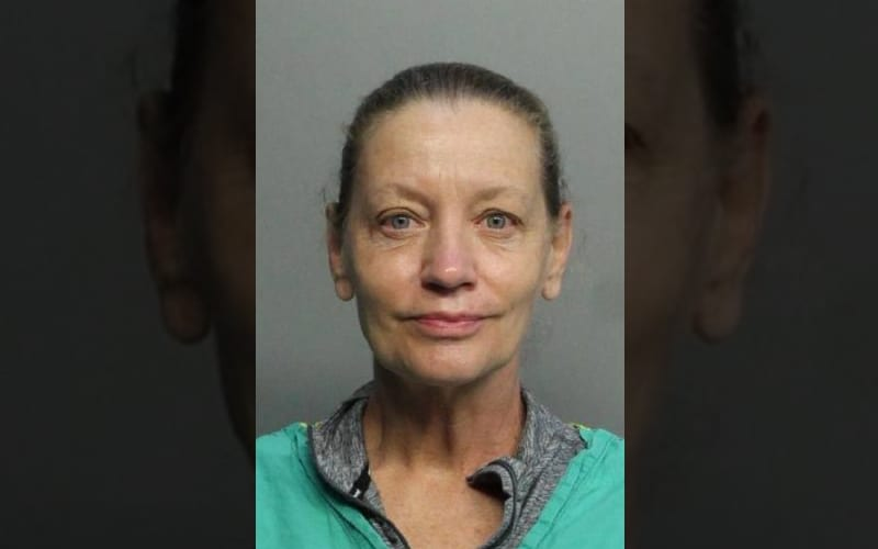 Florida-Doctor-Arrested-for-Hate-Crime-After-Dropping-Racial-Slur-&-Keying-Hispanic-Man's-Car