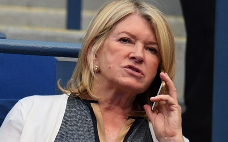 Martha-Stewart-Angry-Over-Probation-Officer-Not-Letting-Her-Host-SNL