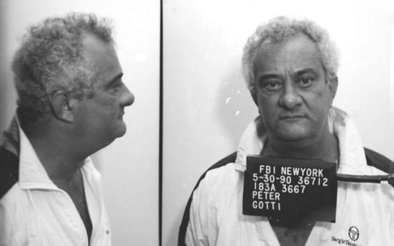 Mobster-Peter-Gotti-mug-shot