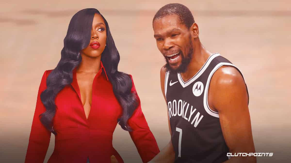Nets-Kevin-Durant-Kash-Doll