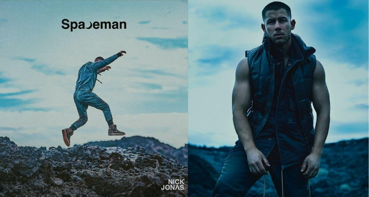 Spaceman-Merch-by-Nick-Jonas-is-available-now