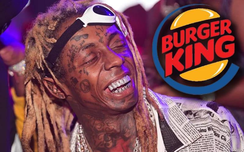 burger-king-lil