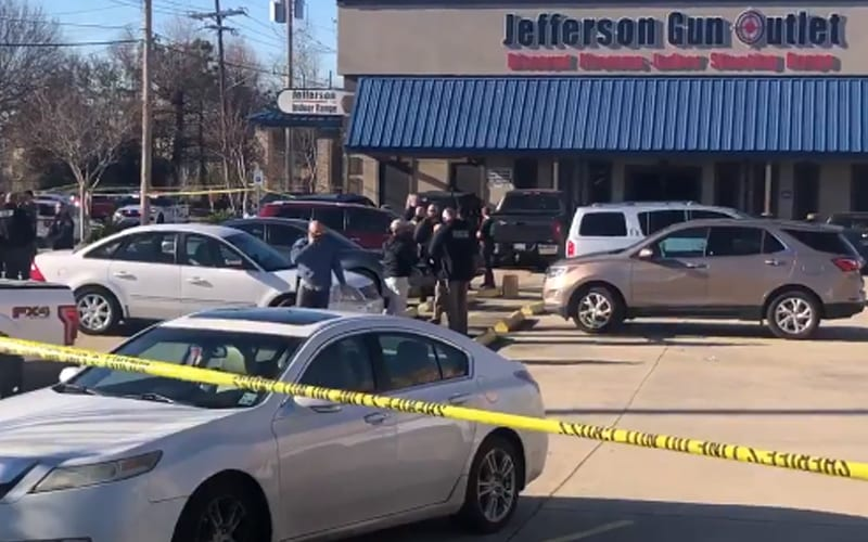 gun-store-shooting