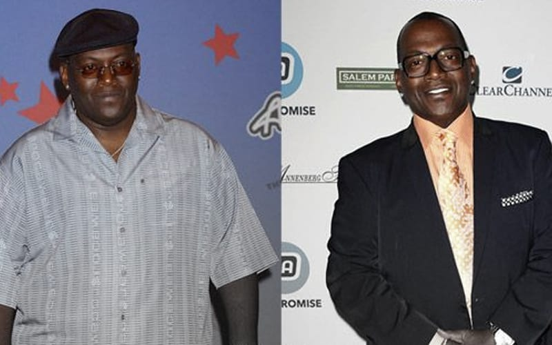 randy-jackson-before-and-after