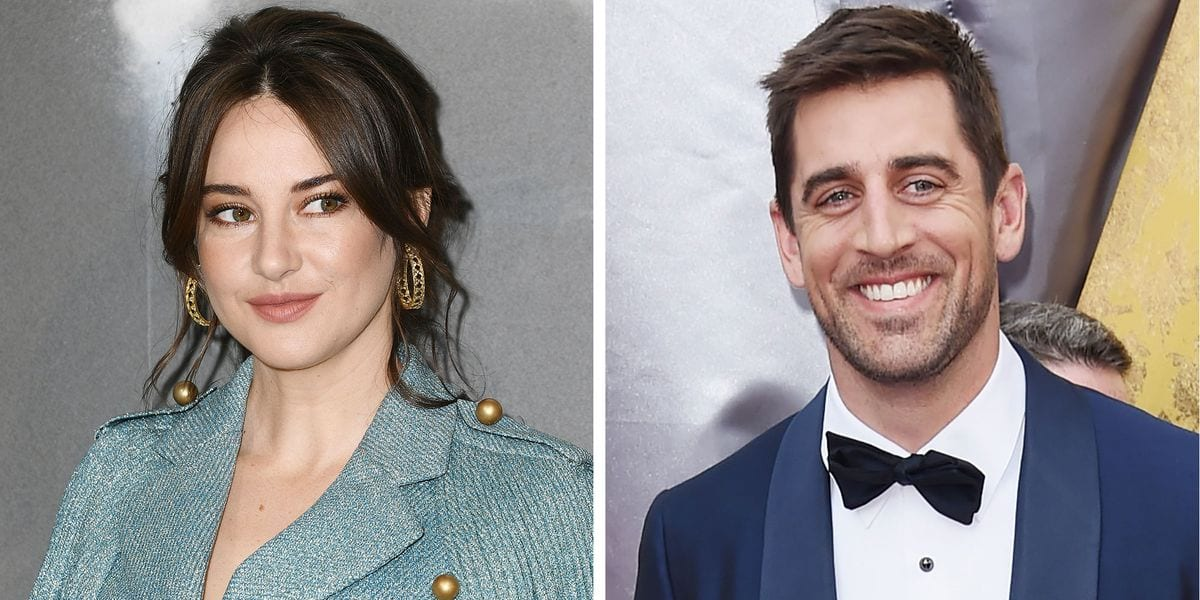 shailene-woodley-aaron-rodgers-gettyimages-1191955141