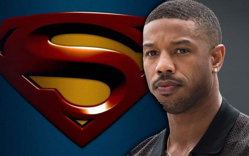 superman-mbj