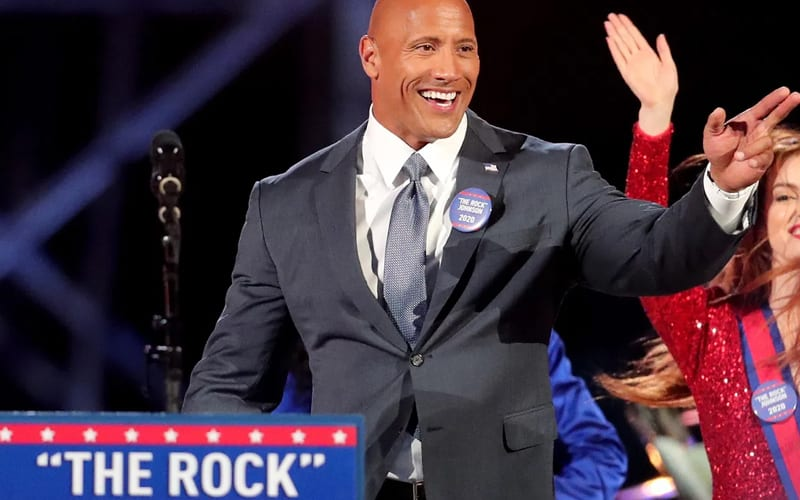the-rock-for-president