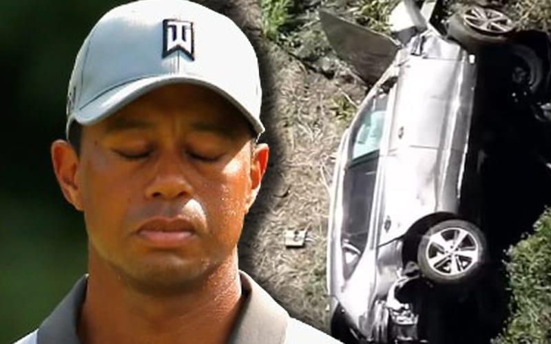 tiger-woods-car