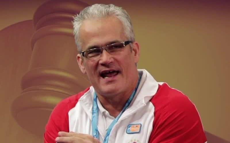 usa-team-coach