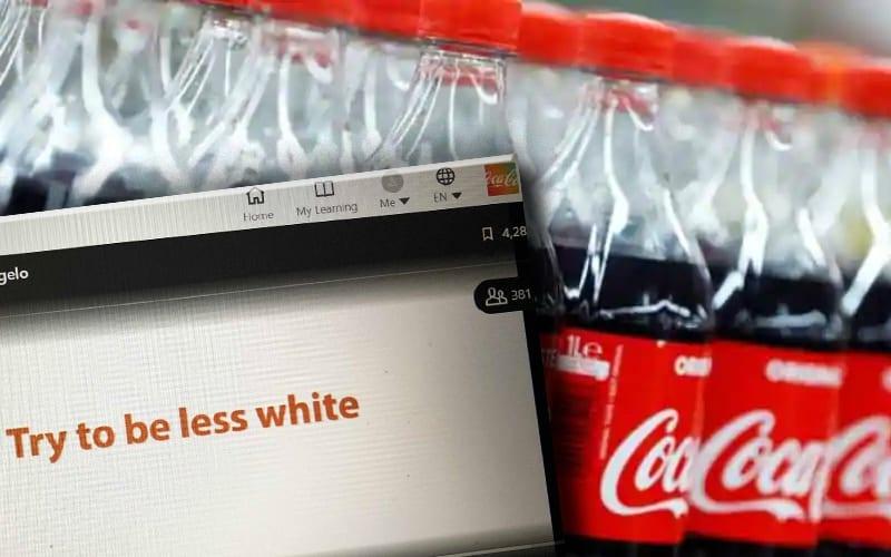 white-coka