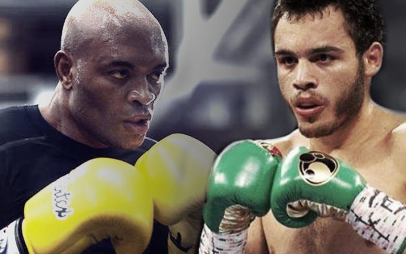 Anderson-Silva-Making-Boxing-Comeback-Against-Julio-César-Chávez-Jr-new