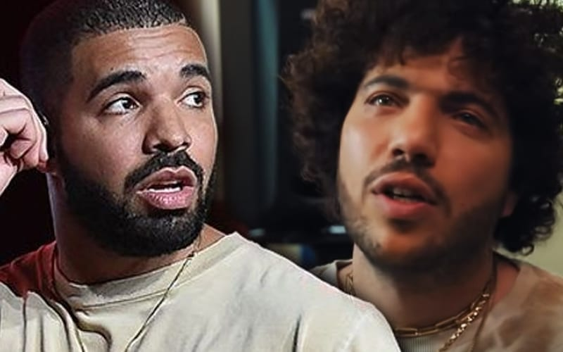Benny-Blanco-Reveals-Awkward-Interactions-With-Drake