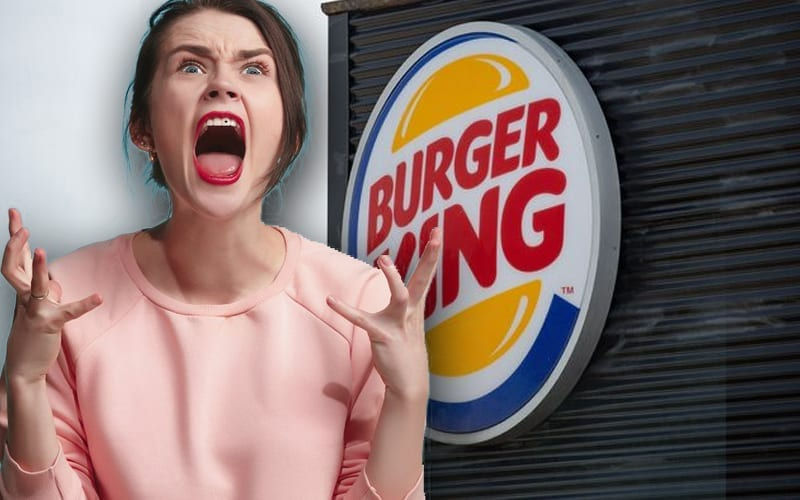 Burger-King-Causes-Outrage