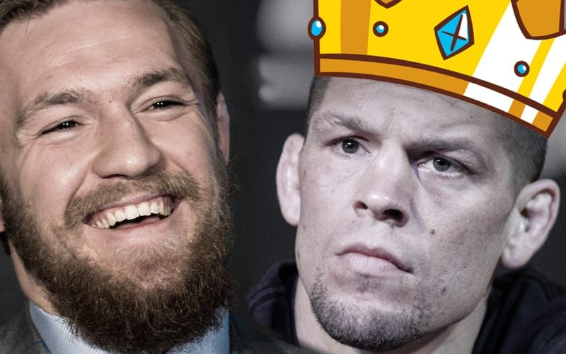 Conor-McGregor-Nate-Diaz-King-of-Nothing