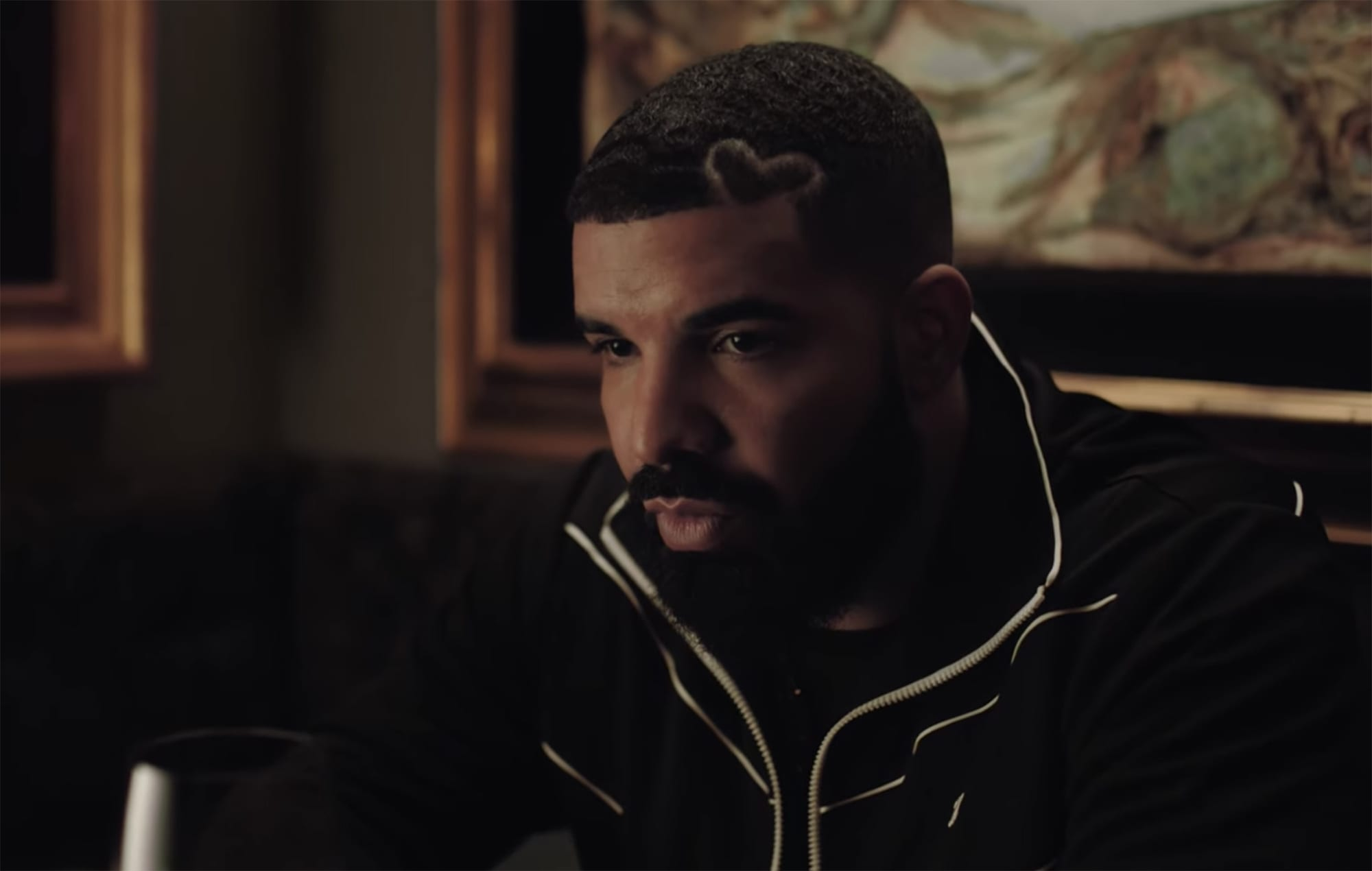 Drake-Certified-Lover-Boy@2000x1270