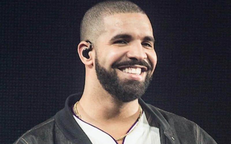 Drake-Happy