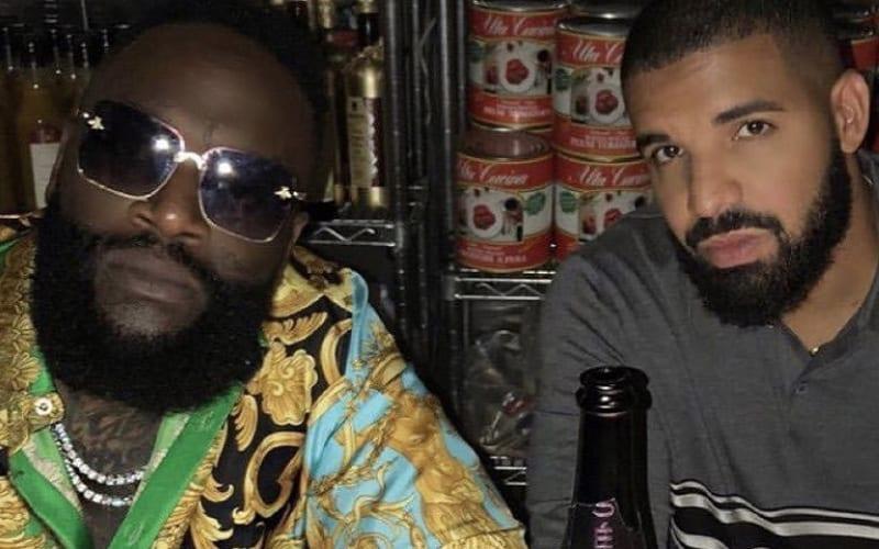 Drake-and-Rick-Ross-2021