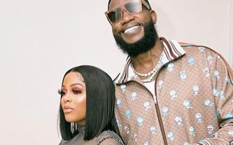Gucci-Mane's-Wife-Keyshia-Ka'oir