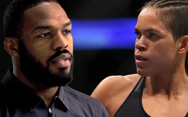 Jon-Jones-Amanda-Nunes