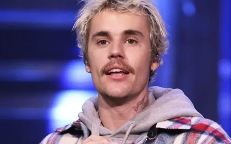 Justin-Bieber-2021-NEW