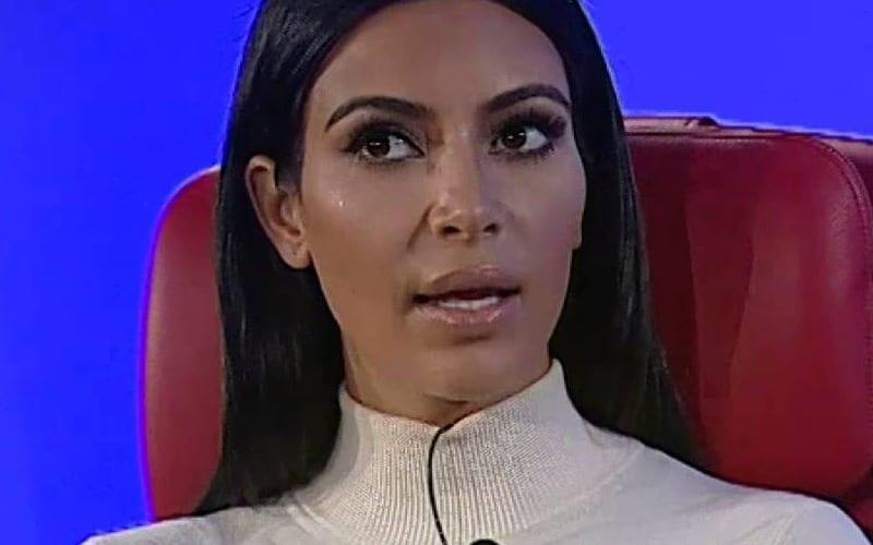 Kim-Kardashian-interview