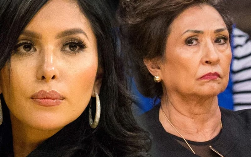 Kobe-Bryant's-Widow-In-Legal-Battle-With-Her-Mother-Over-Bryant's-Estate-2021