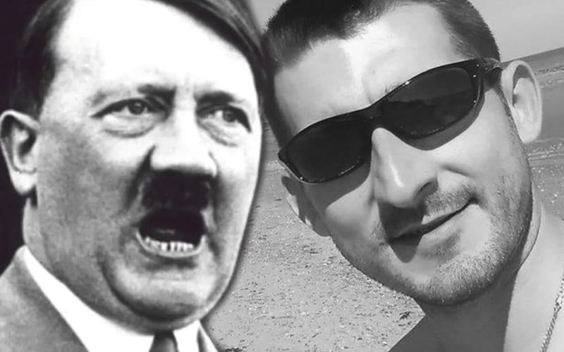 Man-Identifies-Himself-As-Hitler-&-Murders-Mother