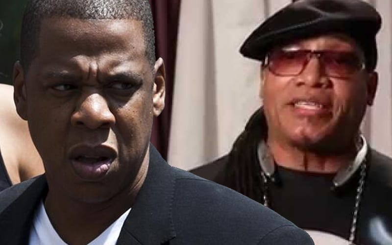 Melle-Mel-Explains-Why-Jay-Z-Is-Overrated