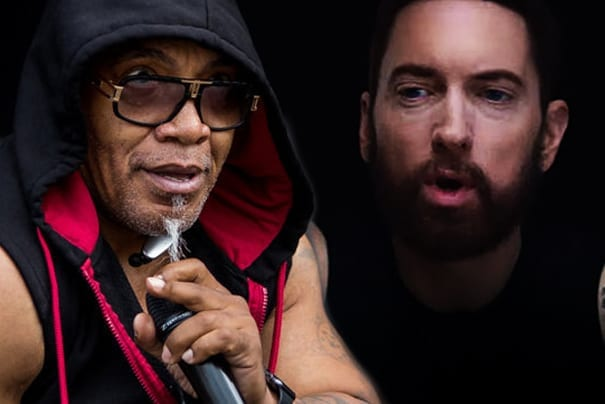 Melle-Mel-Proclaims-He-Can-Take-Down-Eminem-In-A-Rap-Battle-With-Ease
