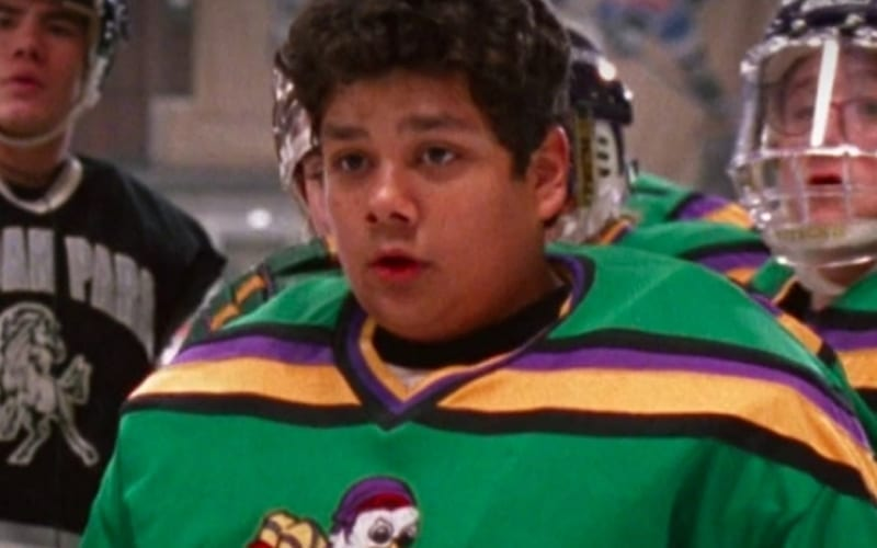 Mighty-Ducks-Goldberg