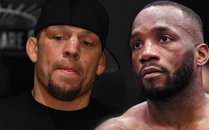 Nate-Diaz-Set-To-Face-Leon-Edwards-At-UFC-262