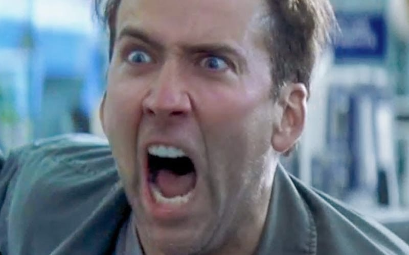 Nicholas-cage-angry
