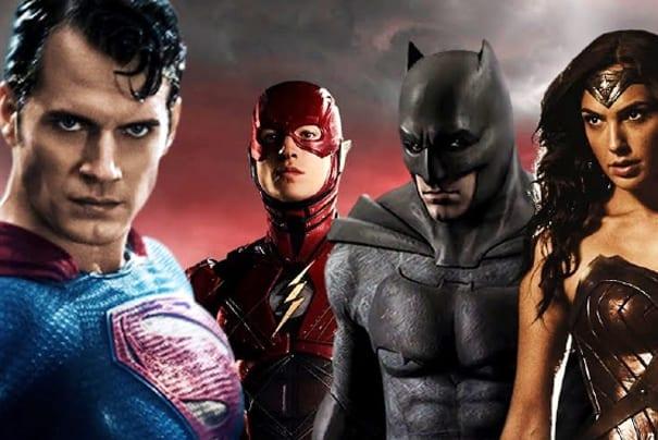 Original-Plans-for-Justice-League-Sequels-&-Ben-Affleck's-Batman-Ending-Revealed