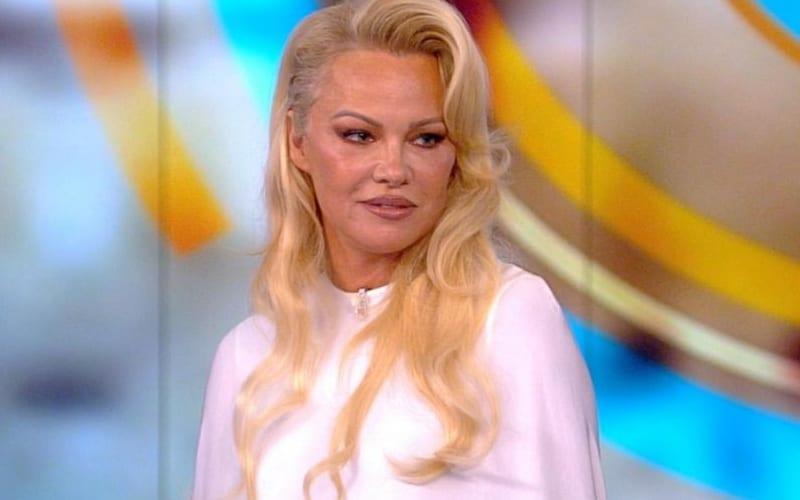 Pamela-Anderson--2021