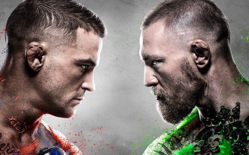 Possible-Venue-for-Conor-McGregor-vs.-Dustin-Poirier-III