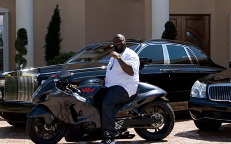 Rick-Ross-Bike