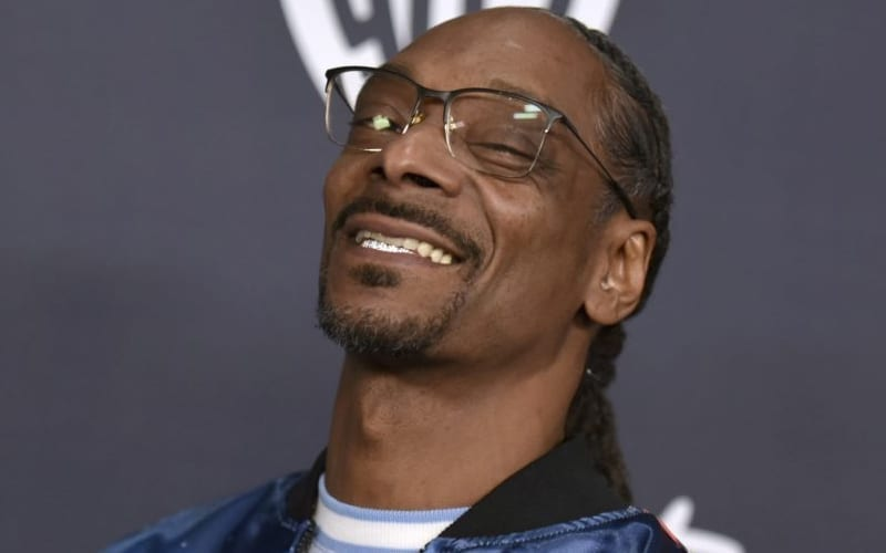 Snoop-Dogg-Laughing