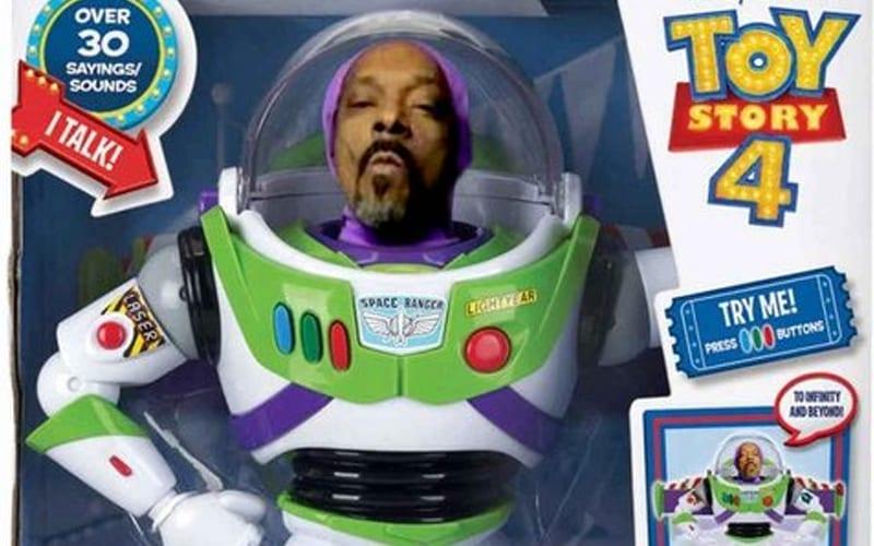 Snopp-Dogg-Buzz-Lightyear