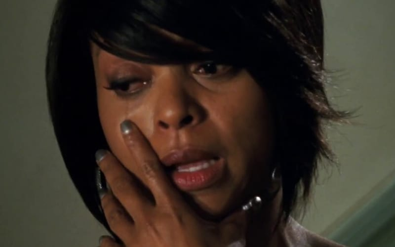 Taraji-P.-Henson's-Pup-Tragically-Passes-Away-Due-To-Complications-After-Surgery