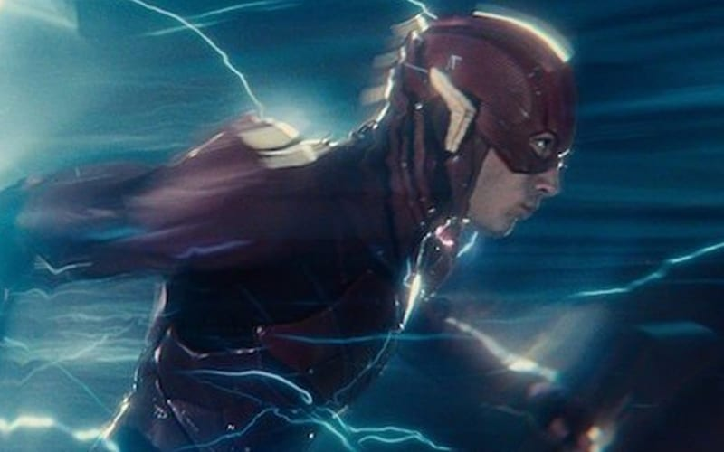 The-Flash-Trailer-2021