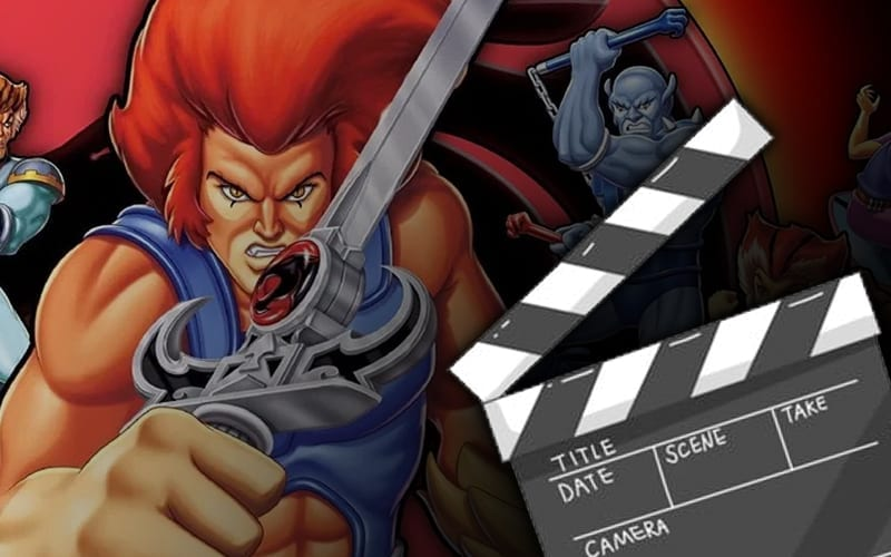 Thundercats-Movie