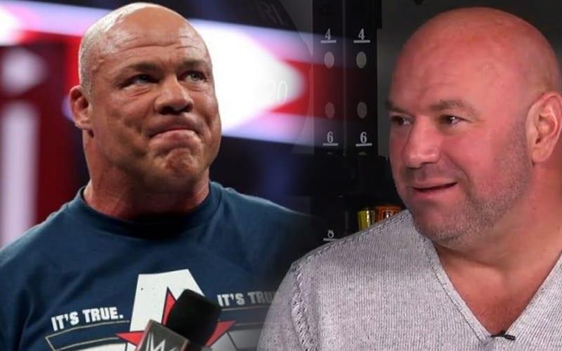 UFC-Dana-White-Kurt-Angle