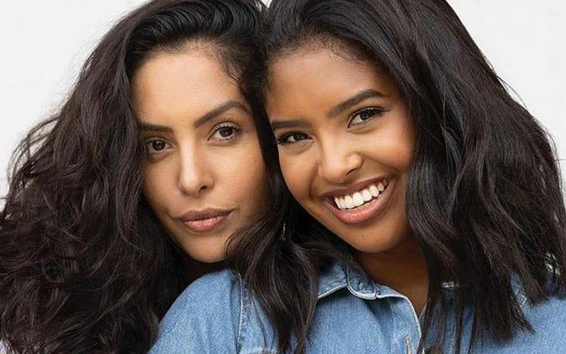 Vanessa-&-Natalia-Bryant