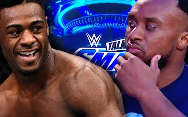 WWE-Superstar-Big-E-Says-Aljamain-Sterling-Will-Be-The-Babyface-In-Rematch-Against-Petr-Yan