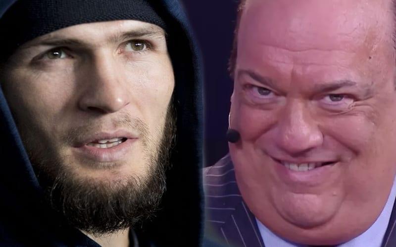 WWE-Superstar-Drew-McIntyre-Hints-Khabib-Nurmagomedov-Could-Team-Up-With-Paul-Heyman-In-WWE