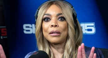 Wendy Williams Wants To See Tekashi69 Kicked Off The Internet