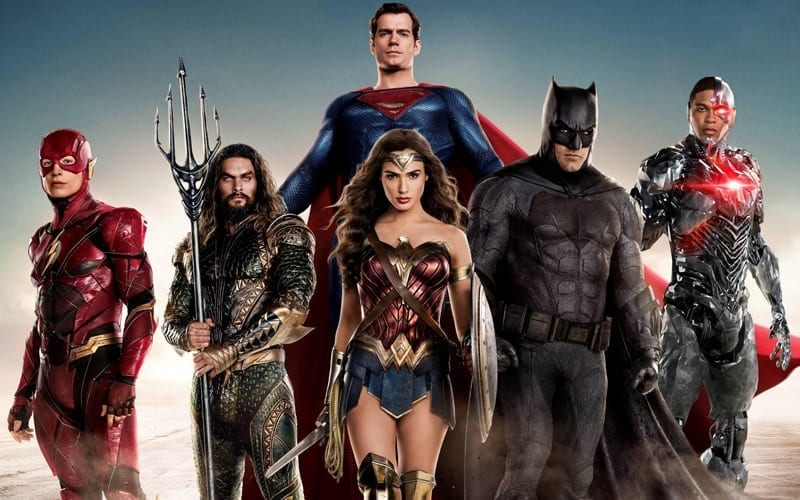 Zack-Snyder's-Justice-League-Becomes-Second-Most-Viewed-Film-on-HBO-Max